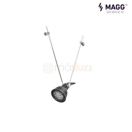 l5621-015-1-lampara-modulo-led-tranvia-mr-500-magg