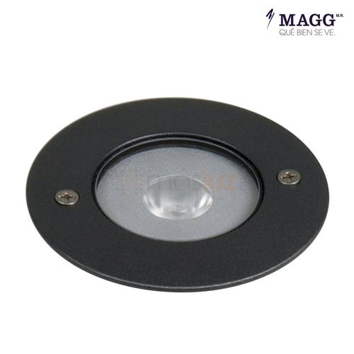 l7310-614-1-lampara-led-ep-100-3-5w-magg