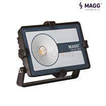 l7401-6ec-1-lampara-led-flat-150-circular-magg