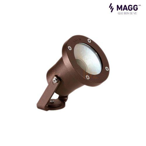 l7430-82b-1-lampara-polo-led-4w-magg