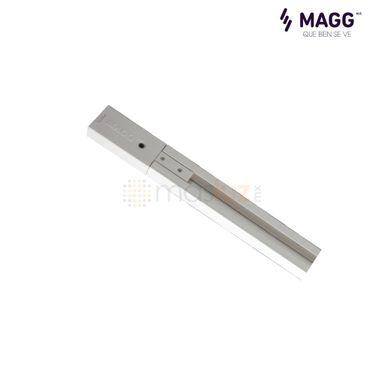 r1001-000-1-riel-de-0-5m-a-127v-blanco-magg