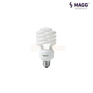 b0472-000-1-lampara-fluorescente-autobalastrada-espiral-magg
