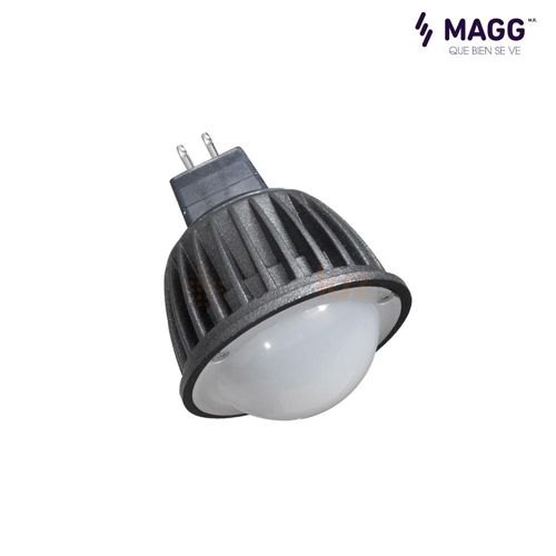 f5011-01d-1-f71346-1-lampara-dicroico-led-mr500-domo-gu5-3-4-4w-100-240v-magg
