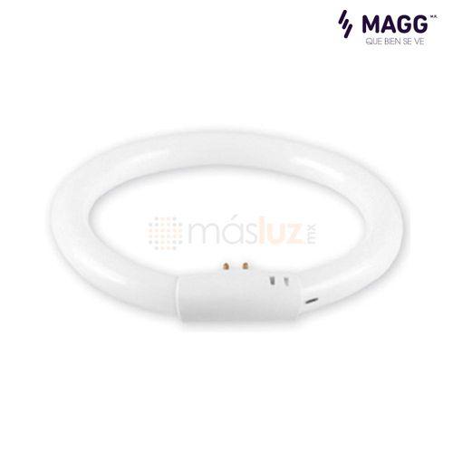 f9089-000-1-lampara-fluorescente-circular-t5-28w-magg