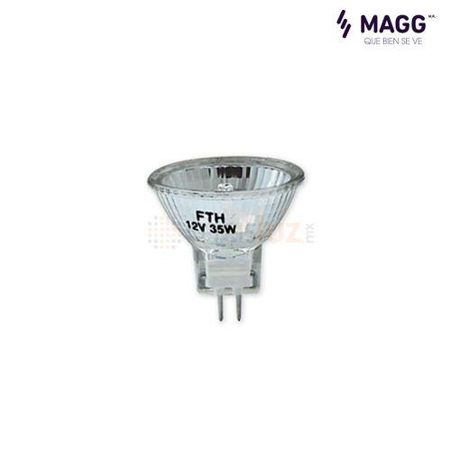 f9046-000-1-lampara-halogena-mr11-gu4-12v-35w-magg