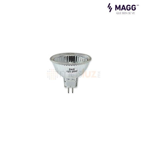 f9049-000-1-lampara-halogena-mr16-gu5-3-12v-20w-38-magg