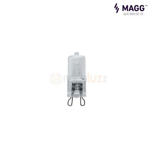 f9111-000-1-lampara-halogena-t13-127v-40w-magg