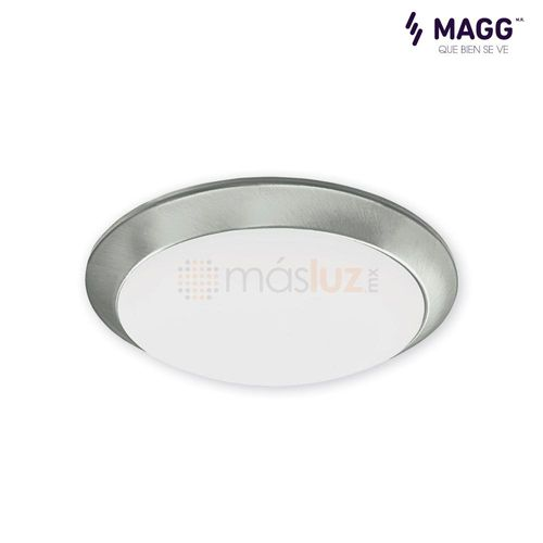 l1140-bh0-1-lampara-ceiling-steel-magg