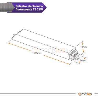 b0405-100-2-balastro-electronico-encendido-rapido-para-t5-1x21w-127v-magg