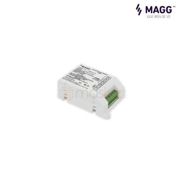 b0362-000-1-balastro-electronico-1x26w-encendido-rapido-para-lfc-127v-aplique-magg-diagrama