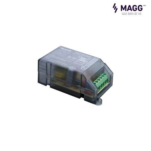 b0171-100-1-balastro-electronico-1x18w-encendido-rapido-para-fc-t5-127v-magg