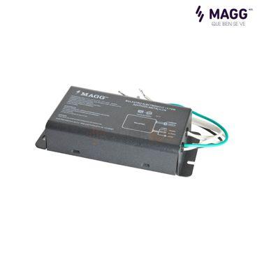 b0518-000-1-balastro-electronico-hid-35w-100-305v-magg