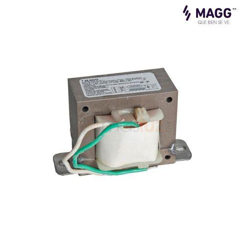 a1119-500-1-balastro-electromagnetico-150w-para-mh-y-cdm-220v-magg
