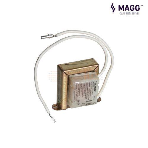 a1612-400-1-balastro-electromagnetico-fluorescente-13w-para-lfc-doble-127v-magg