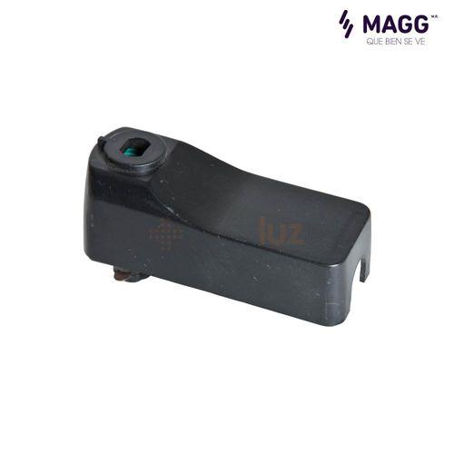 b0076-000-1-transformador-electronico-riel-pro-127-12v-50w-blanco-magg
