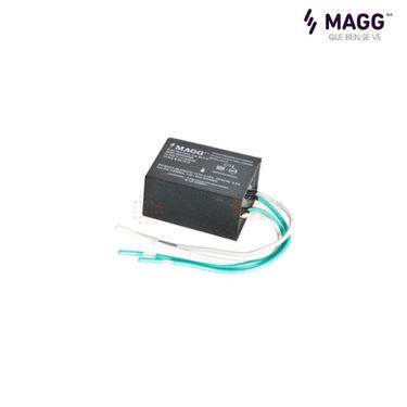 b0191-000-1-transformador-electronico-minimagg-encapsulado-127-12v-50w-magg