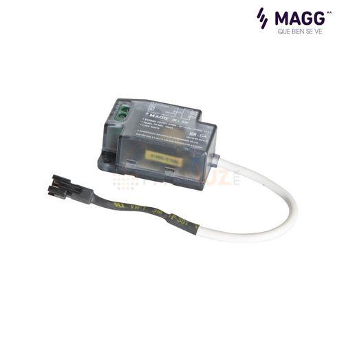 d5002-000-1-driver-para-luminarios-led-5w-magg