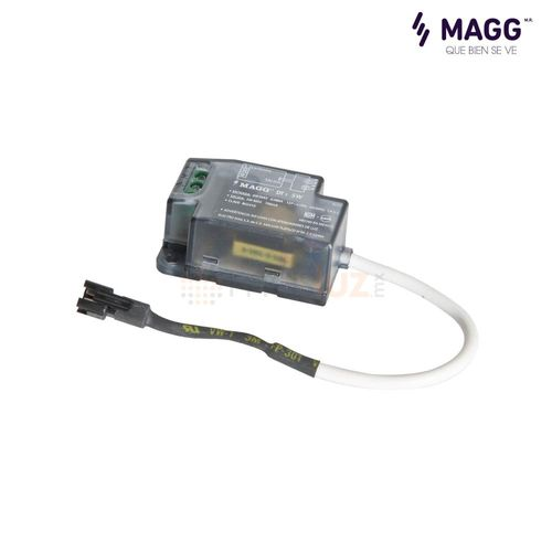 d5006-000-1-driver-para-downlight-led-750-8w-atenuable-magg