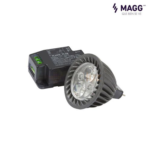 f5020-014-1-lampara-dicroico-mr16-led-duo-7-plus-7w-magg