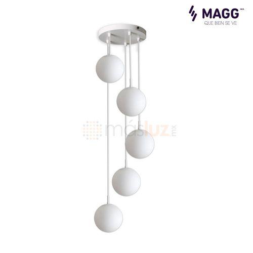 l1420-100-1-lampara-globe-v5-6-magg
