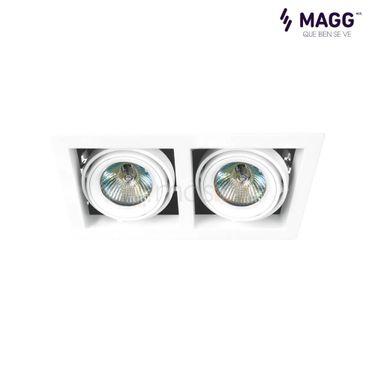 l1741-1e0-1-lampara-isis-ii-2x50w-magg