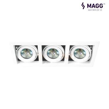 l1742-1e0-1-lampara-isis-iii-3x50w-magg