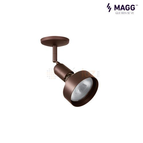 l1842-100-1-lampara-swing-a-canope-par-38-magg