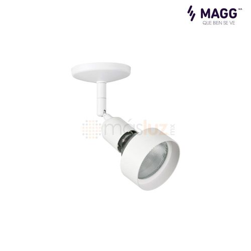 l1843-100-1-lampara-swing-canope-par-30-magg