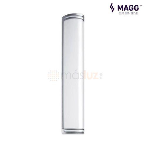 l1210-cg0-1-lampara-b-t5-magg
