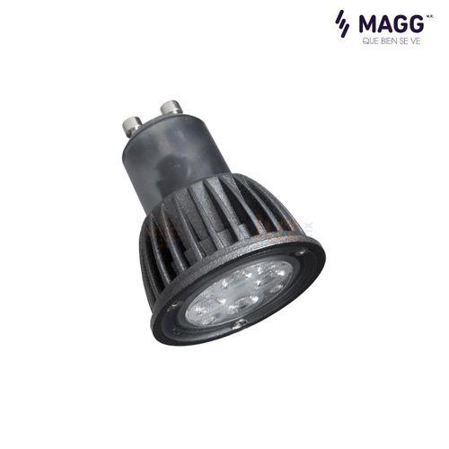 f5012-015-1-lampara-dicroico-led-mr500-gu10-5-5w-100-240v-magg
