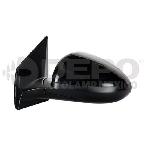 espejo-cv-sonic-12-15-izq-electrico-p-pinta