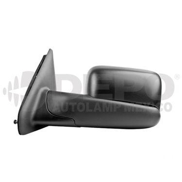 espejo-dg-ram-4000-02-05-izq-manual-ng