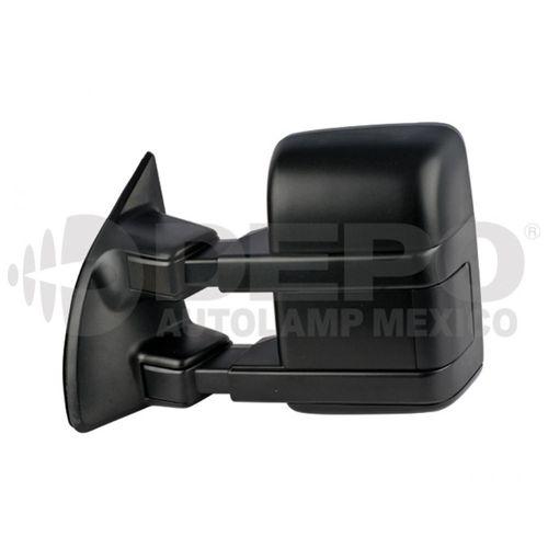 espejo-fd-f350-super-duty-08-13-izq-manual-n