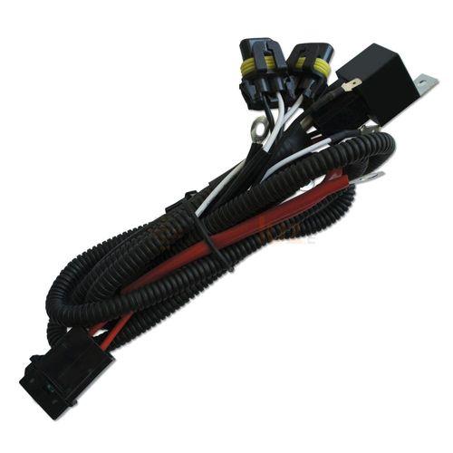 cables-con-relevador-1-principal