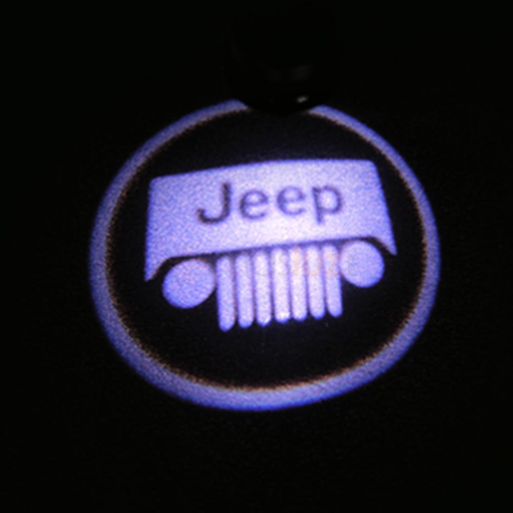 Luz de cortesia o proyector led de logo jeep para puerta masluz la1293 proyector logo led 3 cortesia logo thecheapjerseys Gallery