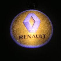 la1293-proyector-logo-led-3-cortesia-logo-renault