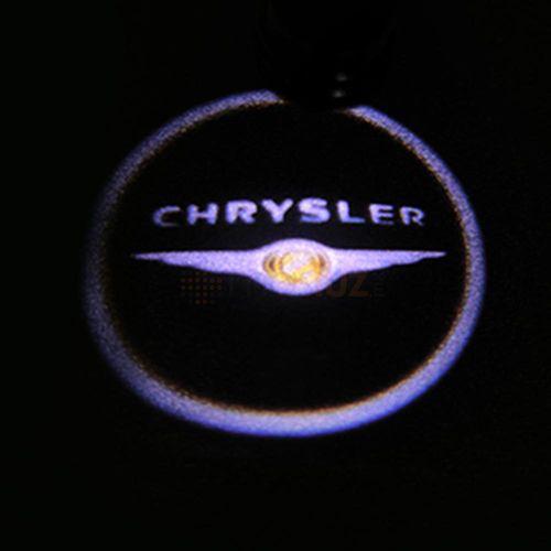 la1293-proyector-logo-led-3-cortesia-logo-chrysler