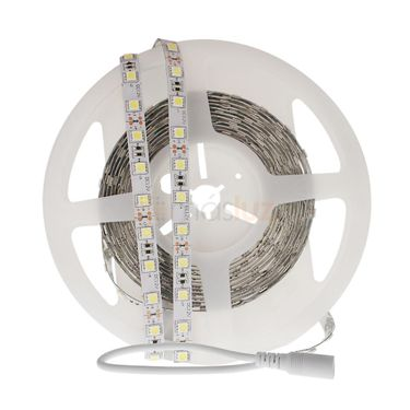 lc22-rollo-5050-sin-proteccion-5m-300-vista-completa