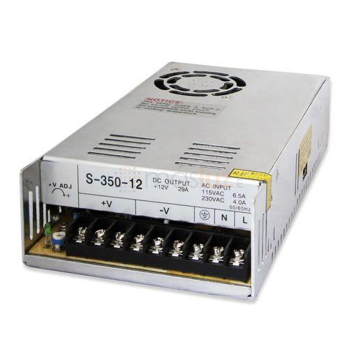 lc3443-transformador-350w-tres-cuartos