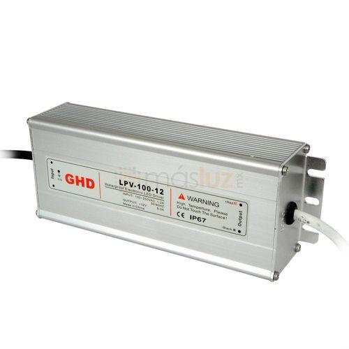 lc3458-1-transformador-100w-exterior-vista-frontal