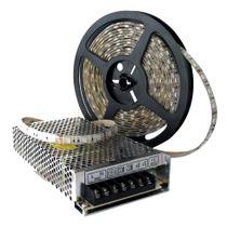 combo-tira-rgb-10-300-leds-con-proteccion-y-transformador-de-100w