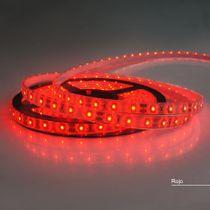 lc61-tira-en-rollo-proteccion-e-300-3528-9-rojo