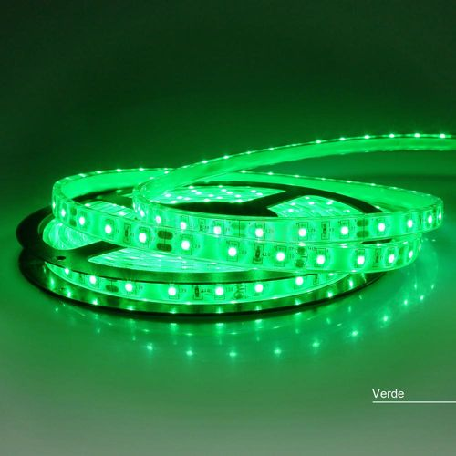 lc61-tira-en-rollo-proteccion-e-300-3528-10-verde
