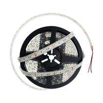 lc82-tira-en-rollo-proteccion-e-contra-agua-5m-300-5050-1-rollo-completo