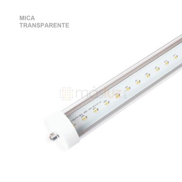 lc982-1-tubo-led-t12-mica-transparente-244cm-36w