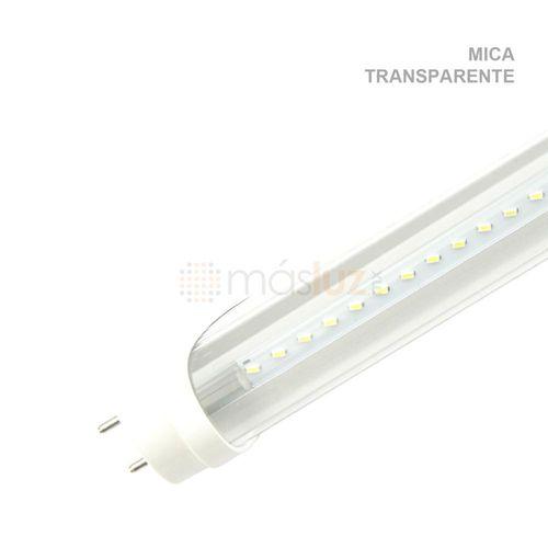 lc950-tubo-t8-60cm-2-mica-transprente-promo-2-terminales
