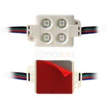 lcn279-modulo-rgb-4-leds-5050-frente-y-vuelta