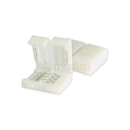 nlc1036-1-conector-para-unir-tira-rgb-a-12v-abierto-y-cerrado