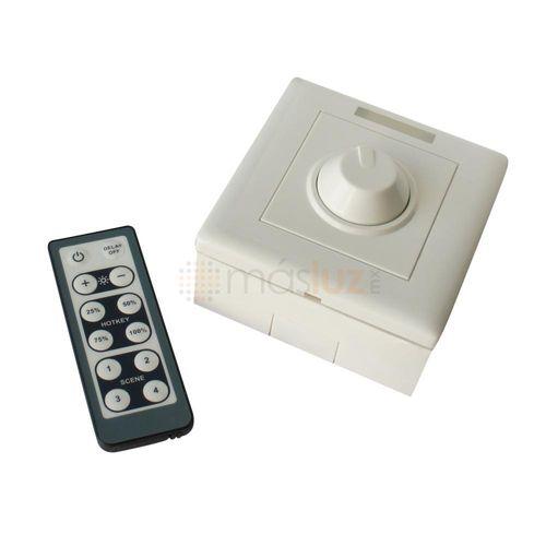 nlc1038-dimmer-de-8a-96w-1-blanco-con-perilla-y-control