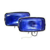 par-de-faros-de-halogeno-auxiliares-16-5cm-azul-2-principal